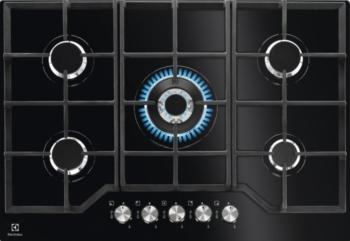 Electrolux KGG7536K
