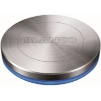 Blanco SensorControl Blue, nerez sensorové ovládání výpusti InFino - 233695