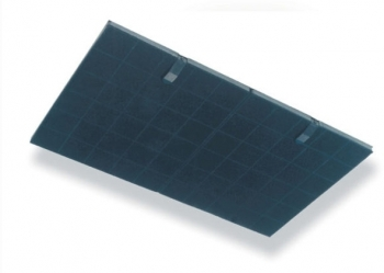 Sirius Karbonový recirkulační filtr KF 44