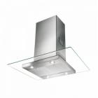 Faber GLASSY ISOLA SP EV8 X/V A90