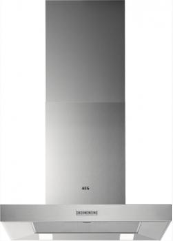 AEG DBB4650M