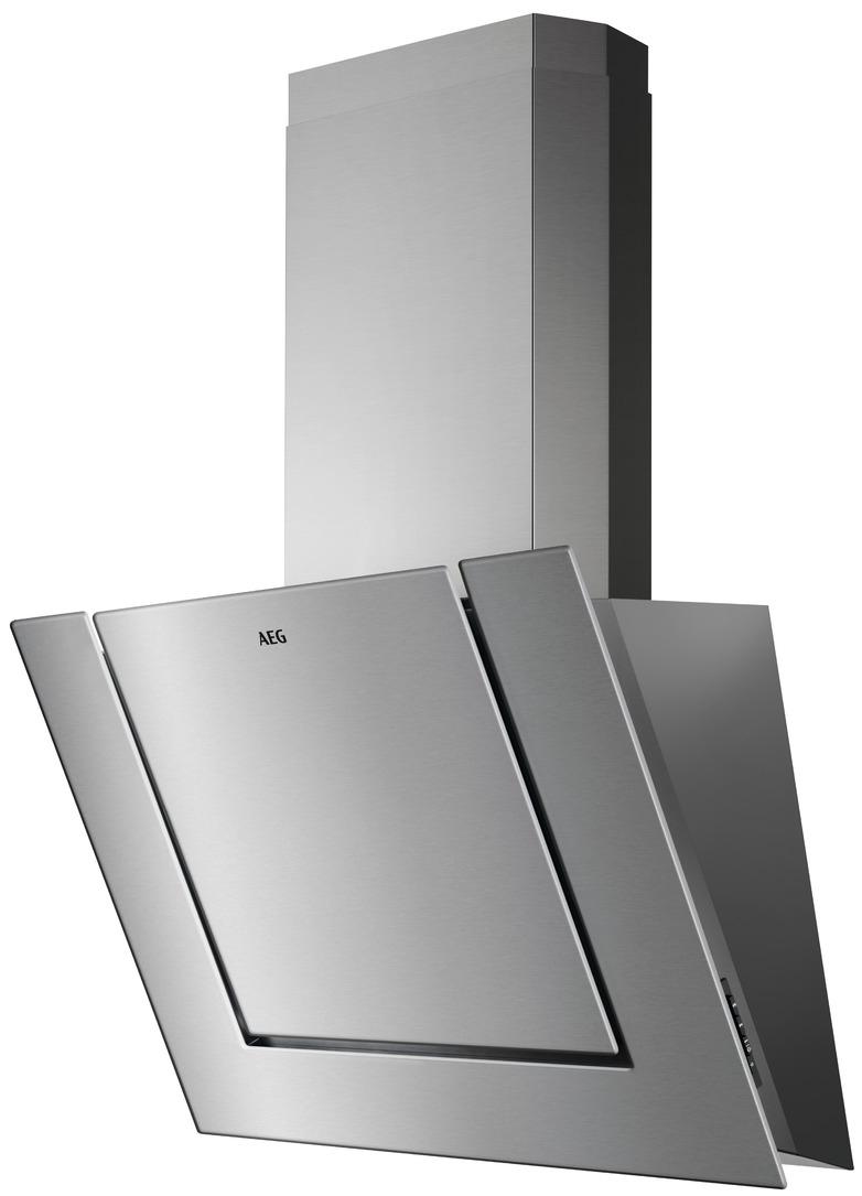 DVB4850M