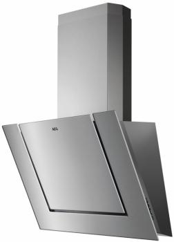 AEG DVB4850M