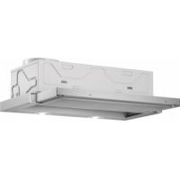Bosch DFL063W55