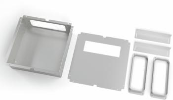 Siemens LZ29IDM00