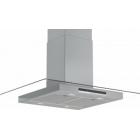 Serie | 4 Bosch DIG97IM50