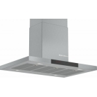 Serie | 6 Bosch DIB98JQ50