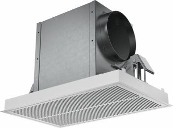 Siemens LZ20JCD20