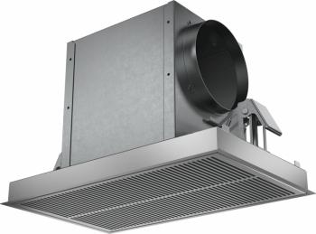 Siemens LZ20JCD50