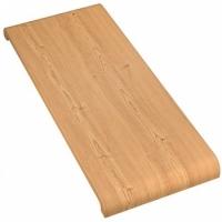 Franke Přípravná deska Dřevo 112.0511.889