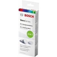 Bosch TCZ8001N