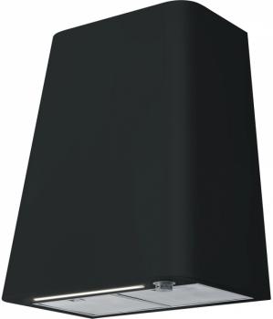 Franke FSMD 508 BK Černá