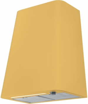 Franke FSMD 508 YL Žlutá