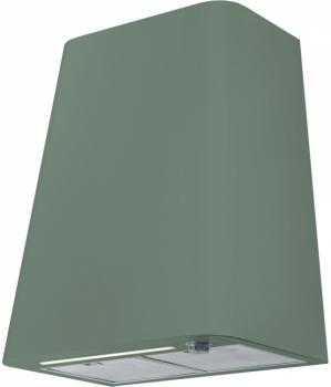 Franke FSMD 508 GN Zelená