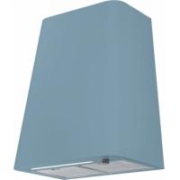 Franke FSMD 508 BL Modrá