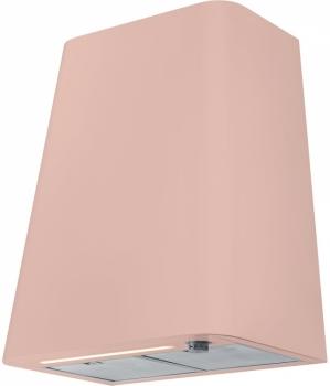 Franke FSMD 508 RS Růžová