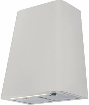 Franke FSMD 508 GY Světle šedá