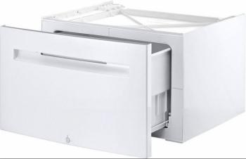 Siemens WZ20505