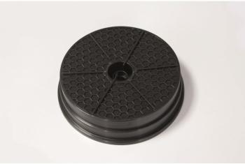 Faber Uhlíkový filtr F22 - 112.0540.783