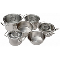 Fissler Original-Profi Collection 6-dílná