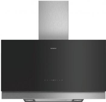Siemens LC97FQQ60