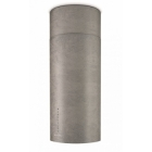 Faber CYLINDRA ISOLA PLUS CONCRETE A37