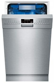 Siemens SR456S01TE