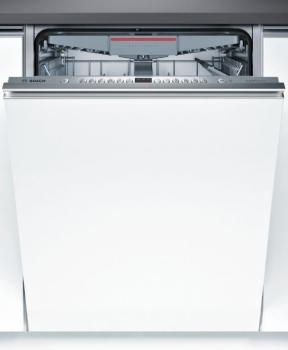 Bosch SBE46MX23E
