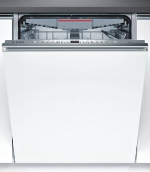 Bosch SME46MX23E