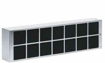 Franke Náhradní pachový filtr -sada 2 ks - 112.0497.621