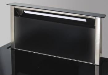 Sirius SDDH1 - SEM 7, 150 mm