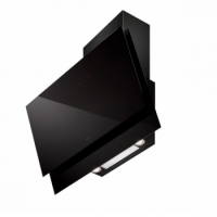 Faber BLACK TIE BRS PLUS BK A80