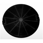 Faber Uhlíkový filtr F23 - sada