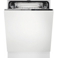 Electrolux EES47300L