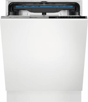 Electrolux EEM48210L