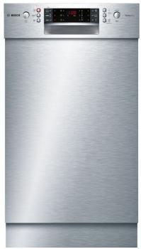 Bosch SPU66TS01E