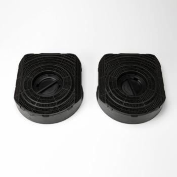 Elica F00169/1S (CFC0140122) MOD 200
