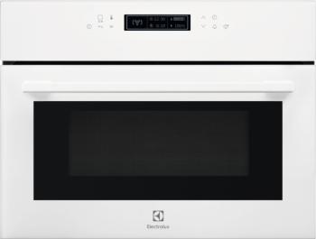 Electrolux EVK8E00V