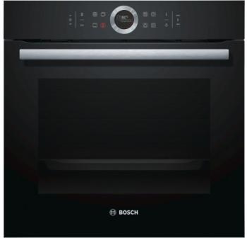 Bosch HBG635BB1 - Z VÝSTAVKY