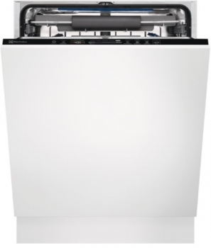 Electrolux EES69310L