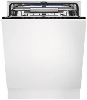 Electrolux KECA7300L