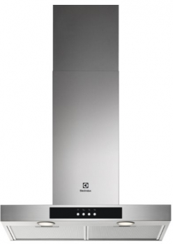 Electrolux LFT426X