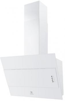 Electrolux LFV316W