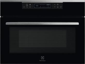 Electrolux KVLBE00X