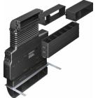 Bosch HEZ381501