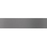 Miele EVS 7010 Grafitově šedá
