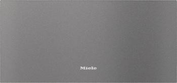 Miele ESW 7020 Grafitově šedá