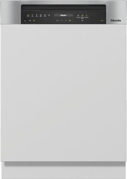 Miele G 7315 SCi XXL AutoDos