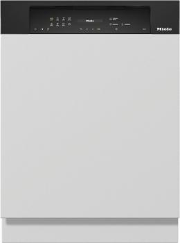 Miele G 7510 SCi AutoDos