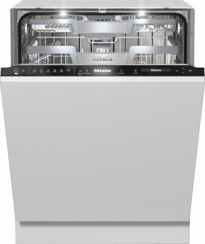 Miele G 7590 SCVi AutoDos